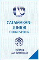 grundschein-cat-junior